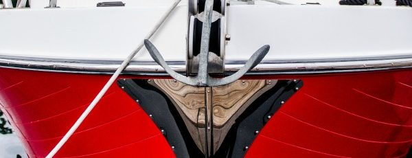 Maintain Your Vehicles with Fresh Coatings
