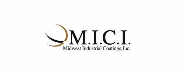 MICI Coatings ISO Certification Video