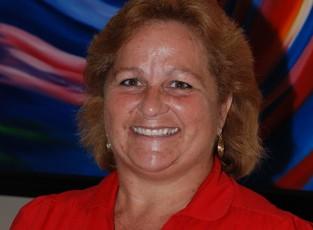 Gayle Cowan