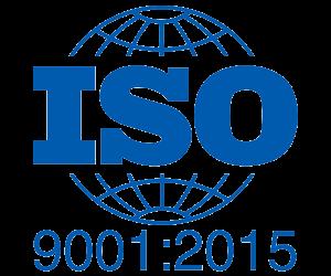 ISO - MICI Coating