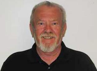 Jerry Wellen