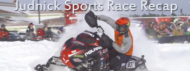 Judnick Sports Race Recap