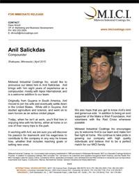 Thumbnail- Press Release Amil Salickdas